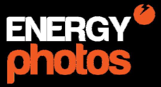 https://www.energyphotos.gr/