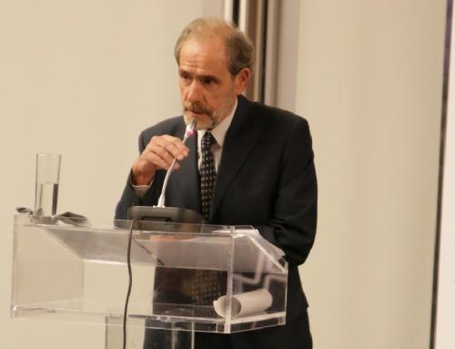 Κάλεσμα από τον πρόεδρο της ΕΟΣΛΜΑ-Υ, Νίκο Γούλα: «Συμμετέχουμε όλοι στον Μαραθώνιο της Ιστορίας και του Πολιτισμού, τρέχουμε και φέτος για τον Μέγα Αλέξανδρο και τη Μακεδονία!»